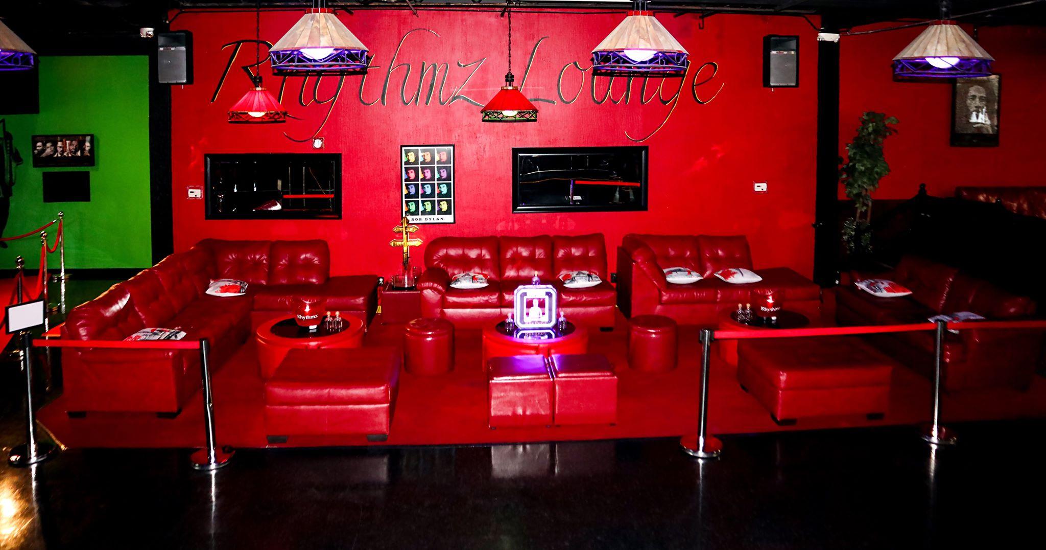 Luxry VIP