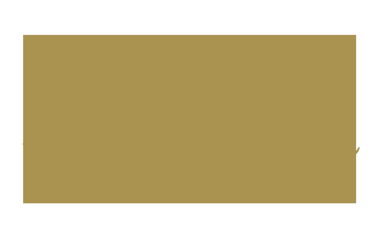 Rhythmz Logo